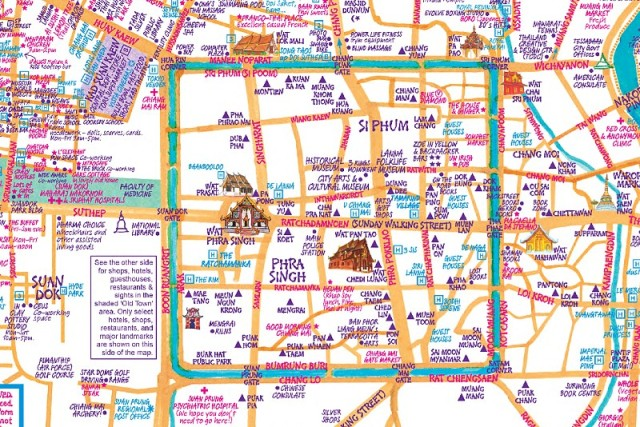 Chiang Mai Nancy Chandler Map.jpg